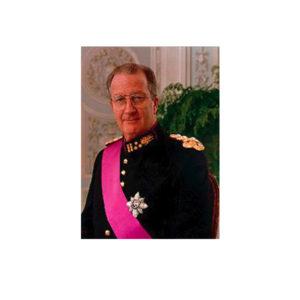 11.リエージュ公爵