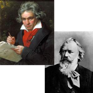 6.ドイツの大作曲家