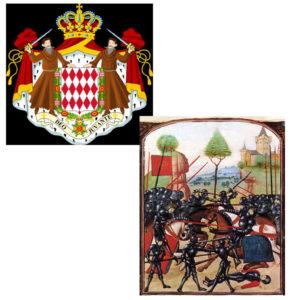 16.紋章と貴族