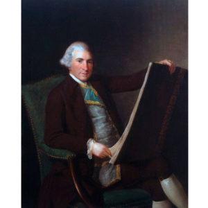 8.ロバート・アダム(1728-92)