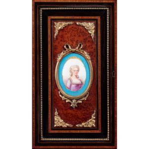 8.陶板装飾家具