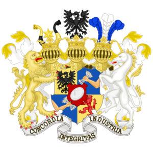 2.貴族のくらし―ロスチャイルド家と社交界