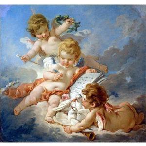 8.「天使」名画_1